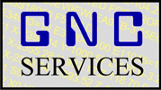 GNC Services Ltd